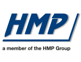 HMP Solutions GmbH