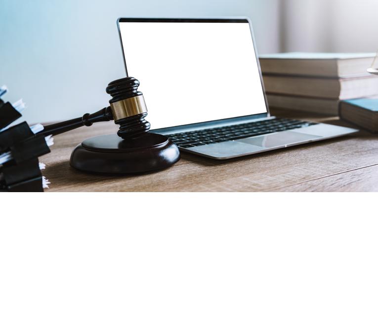 Top Themen Legal Tech