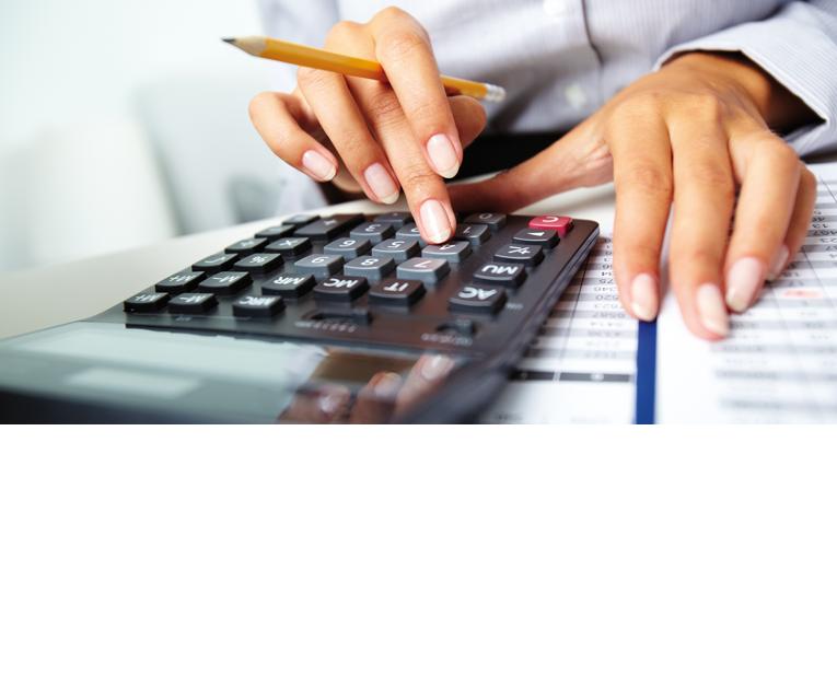 Top Themen IFRS 16