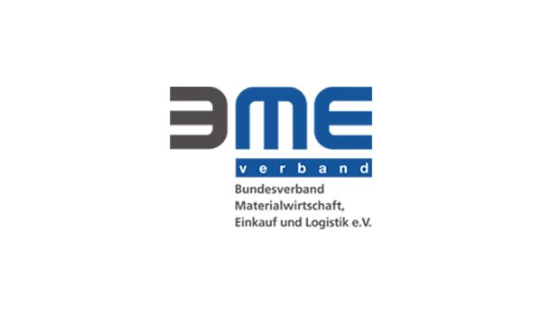 BME Verband