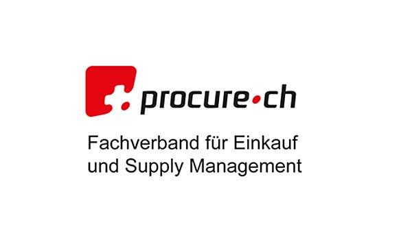 procure ch