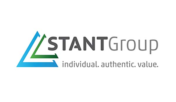 STANT Group
